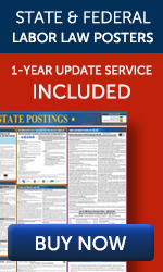 Order Your 2017 Labor Law Poster